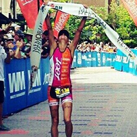 triathlong_home_200x200